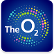 Order at The O2 by Svea Ekonomi
