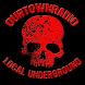 OUR TOWN RADIO LITE by Pawebbizideas.com