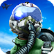 Modern Air Combat:Call Warfare by DevDream Studio