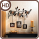 Home Decor Photo Frames by Global_Studio