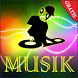 Kumpulan Lagu :VIA VALEN Mp3 by annisadev