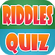 Riddles Quiz by Med STuDio