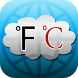 Weather Reporter by Vital Acts Inc.