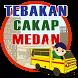 Tebakan Cakap Medan by AMTeam