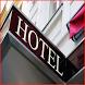 Como Encontrar un Hotel Barato by Roberto Ibarra