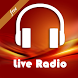 Georgia Live Radio Stations by Tamatech