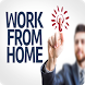 Work From Home by Free Entertainment Apps