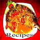 Resep Masakan Ikan by BerkahMadani