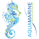 Тур агентство Аквамарин by App in Trend