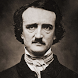 Edgar Allan Poe by Optimum Entertainment LLC