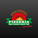 Holzofen Pizzeria by app smart GmbH