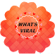 What's viral by Appswiz W.II