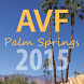 AVF 2015 by cadmiumCD