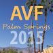 AVF 2015 by cadmiumCD
