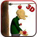 Apple Shooter Archer 3D by Crescentapp