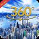 Video 360 Player Multimedia - SBS Watch Free by EBrainSol