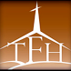 The Father's House - ATL by eChurch App