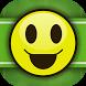 Emoji Emoticons by Badabing Apps