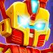 Team Z - League of Heroes by Genera Games
