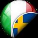 Svensk-italienska Translator by HBS Apps