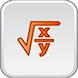 All Maths formulas by Gaga Nguyen