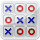 Tic Tac Toe by Infuse Apps