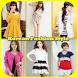Best Korean Fashion Ideas by Aulaul apps