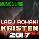 Lagu Rohani Terbaik by Melhores Musica Erjayana