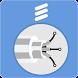 Fiber EAMS by NBSS