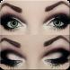 Правила макияжа by maxidromik5