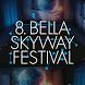 Bella Skyway Festival 2016 by Mobay Software