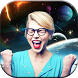 Space Photo Effects by Mobi Studios
