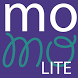 Motivated Moms Lite by Tejas Soft LLC
