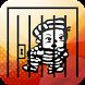 Kansas Bail by MobileSoft Technology, Inc.