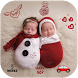 Baby Story Photo Maker by Baby Photo Apps