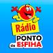 Rádio Ponto da Esfiha