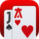 Vegas Blackjack HD by Blackjack Casino & Slots