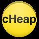 Check Heap Size by Rocketfarm