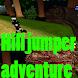 Hill Jumper Adventure by Lib