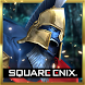 Guardian Codex by SQUARE ENIX Co.,Ltd.