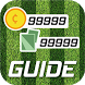 Guide for Madden NFL Mobile by Panyavat Choochoed