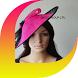 Unique Hat Design