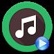 MP3 Converter Plus 2018