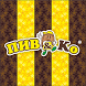 ПИВ&КО by webboxstd