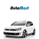 Auto Mart for Dealers by Dot Slash