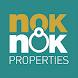 Nok Nok Properties