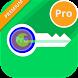 VPN Master lite - Pro by Angel Appz