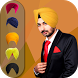 Punjabi Turban Photo Editor by PIXO PLANET