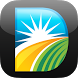 SmartFarm by AgriData (Pty) Ltd