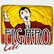 Figaro Ristorante by Matteo Annibali